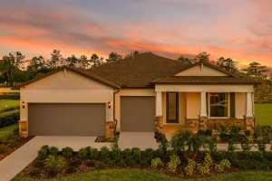 The Palm At Ventana Riverview Florida Real Estate | Riverview Realtor | New Homes for Sale | Riverview Florida