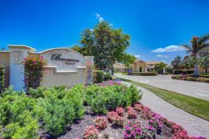 Residences at Bougainvillea Place Ellenton Florida Real Estate   Ellenton Realtor   New Homes for Sale