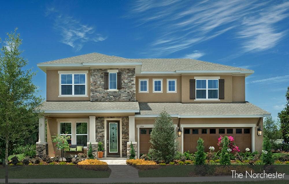 33510 & 33511 Brandon Florida Real Estate   Brandon Realtor   New Homes for Sale   Brandon Florida