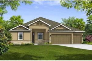 Ventana North Ruskin Florida Real Estate | Ruskin Realtor | New Homes for Sale | Ruskin Florida