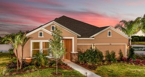 Trevesta Palmetto Florida Real Estate | Palmetto Realtor | New Homes for Sale | Palmetto Florida
