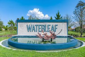 Waterleaf By Metro Development Group Riverview Florida Real Estate | Ruskin Florida Realtor | New Homes for Sale | Tampa Florida