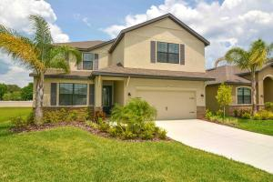Ballentrae Riverview Florida Real Estate | Ballentrae Riverview Fl Realtor | New Homes