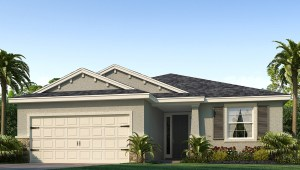 Waterset, Spec Homes, Luxury Homes, Quick Delivery Homes, New Homes, Apollo Beach Florida 33572