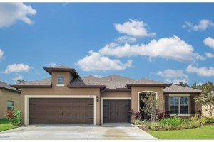 Move-In Ready Communities | Riverview Florida Real Estate | Riverview Realtor | New Homes for Sale | Riverview Florida