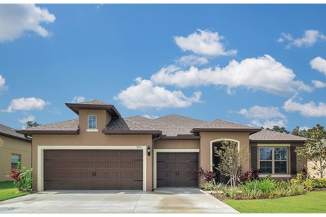 Move-In Ready Communities‎ | Riverview Florida Real Estate | Riverview Realtor | New Homes for Sale | Riverview Florida