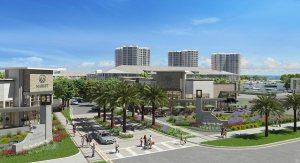 Marina Pointe South Tampa Florida Real Estate   South Tampa Realtor   New Condominiums for Sale   South Tampa Florida