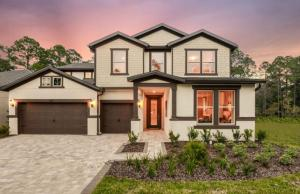 Brandon Florida Real Estate   Brandon Realtor   New Homes for Sale   Brandon Florida
