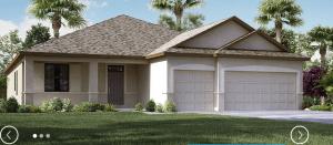 The Lancaster Lennar Homes Riverview Florida Real Estate   Ruskin Florida Realtor   New Homes for Sale   Tampa Florida