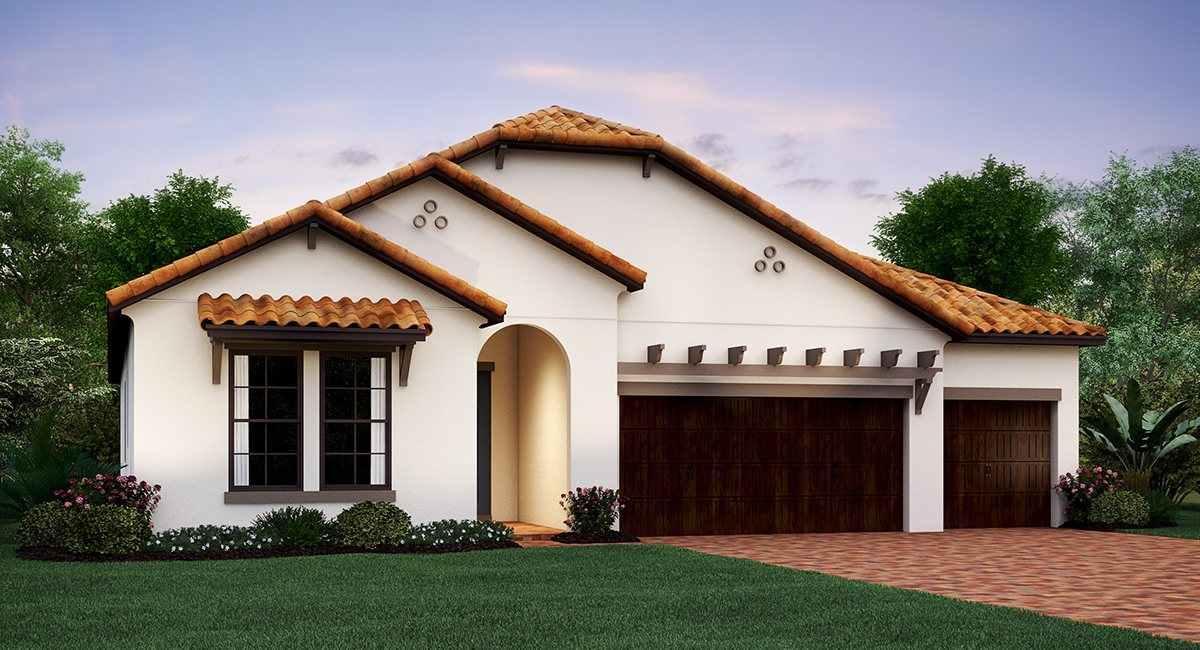 Medley at Southshore Bay Crystal Lagoons Wimauma Florida Real Estate | Wimauma Realtor | New Homes for Sale | Wimauma Florida