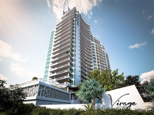 Virage Bayshore | VR Tour | Tampa, Florida | 2017 | Luxury Living South Tampa Florida Real Estate | South Tampa Realtor | New Condominiums for Sale | South Tampa Florida