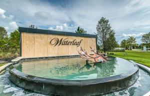 Waterleaf Riverview Florida Real Estate   Riverview Realtor   New Homes for Sale   Riverview Florida