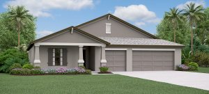 Triple Creek Riverview Florida Real Estate | Riverview Realtor | New Homes for Sale | Riverview Florida