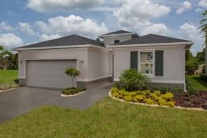 Symmes Cove Gibsonton Florida Real Estate | Gibsonton Realtor | New Homes for Sale | Gibsonton Florida