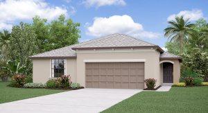 The Harrisburg Belmont Ruskin Florida Real Estate | Ruskin Realtor | New Homes for Sale | Ruskin Florida