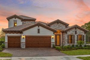 Homes By WestBay New Homes For Sale Tampa Florida