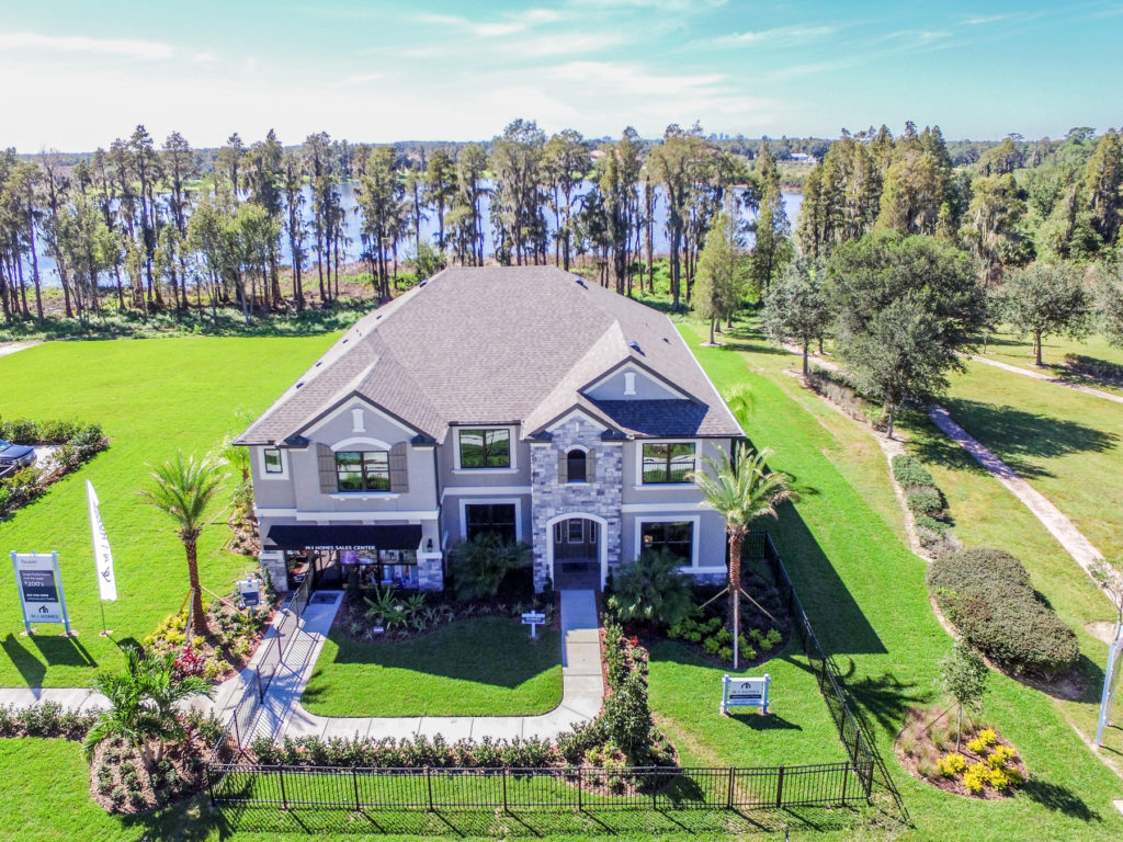 Panther Trace Riverview Florida Real Estate | Riverview Realtor | New Homes for Sale | Riverview Florida