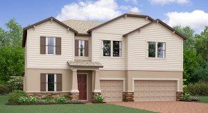 CalAtlantic  New Homes For Sale Tampa Florida