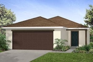 Freedom Ridge Seffner Florida Real Estate | Seffner Realtor | New Homes for Sale | Seffner Florida