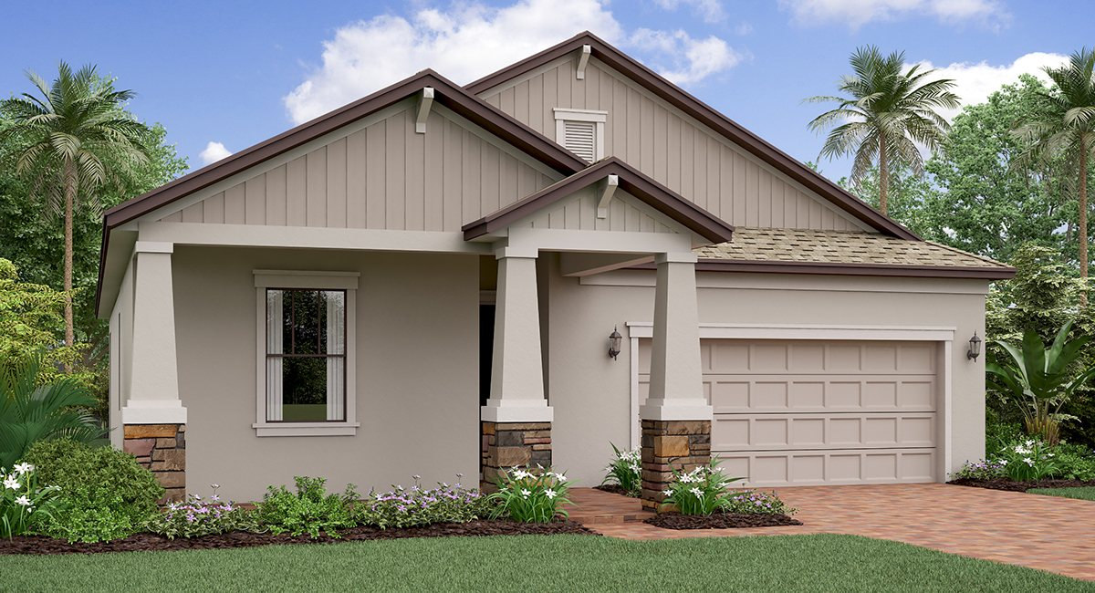 The New Jersey Triple Creek Lennar Homes Riverview Florida Real Estate   Riverview Realtor   New Homes for Sale   Riverview Florida