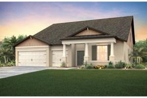 Ventana Riverview Florida Real Estate | Riverview Realtor | New Homes for Sale | Riverview Florida