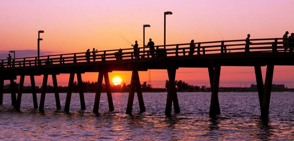 The Q Sarasota Florida Real Estate | Sarasota Florida Realtor | New Townhomes for Sale | Sarasota Florida