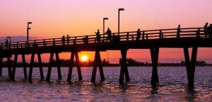 33 S Palm Sarasota Florida Real Estate   Sarasota Florida Realtor   New Condominiums & New Homes