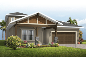 The Northwood At Sandhill Ridge  | Cardel Homes | Riverview Florida Real Estate | Riverview Realtor | Homes for Sale | Riverview Florida