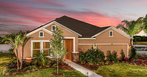 Esplanade at Artisan Lakes Palmetto Florida Real Estate | Palmetto Realtor | New Homes for Sale | Palmetto Florida