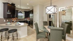 Woodside Trace Wesley Chapel Florida Real Estate | Wesley Chapel Realtor | New Homes for Sale | Wesley Chapel Florida