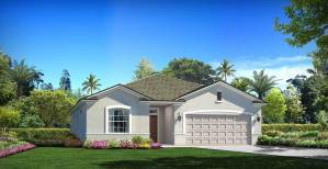 Holiday Builders Homes | Riverview Florida Real Estate | Riverview Realtor | New Homes for Sale | Riverview Florida