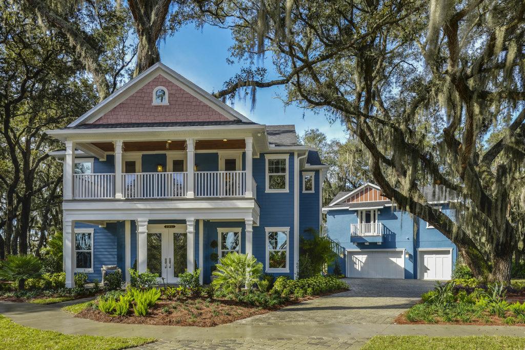 Lithia Florida Real Estate | Lithia Florida Realtor | New Homes for Sale | Lithia Florida