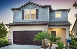 Trevesta Palmetto Florida Real Estate   Palmetto Realtor   New Homes for Sale   Palmetto Florida
