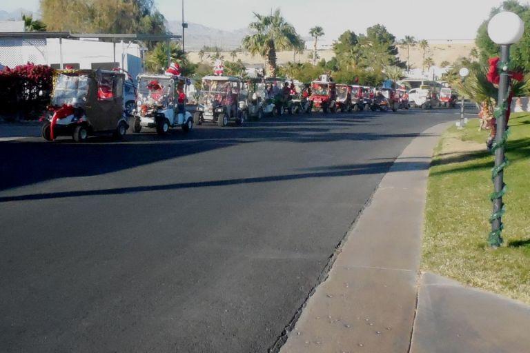 Cart-Parade-1