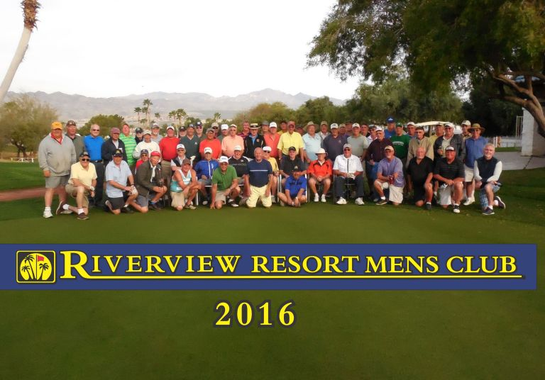 Mens-Club-2016