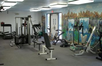 The-Workout-Room