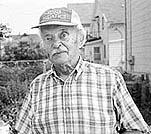 Emil Kuester