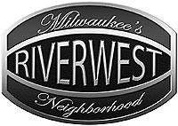 MPTV Riverwest Logo