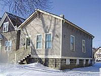2749 N. Pierce St.