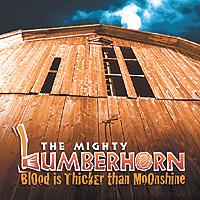 2_lumberhornCD.jpg