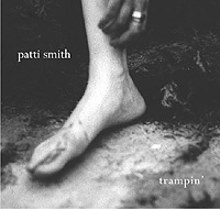 pattismith_trampin.jpg