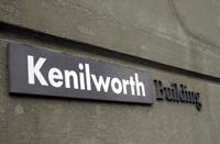 kenilworth1.jpg