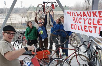 bike_collective.jpg