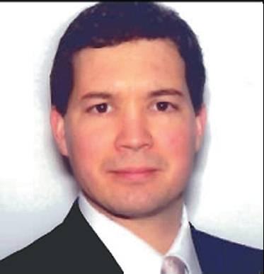 Daniel Fouliard