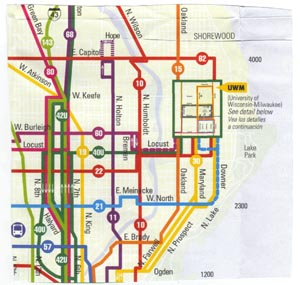 bus_map_mcts.jpg