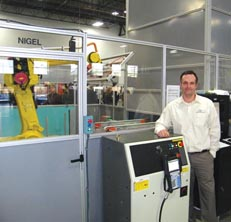 nigel_solar_panel.jpg
