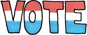 votecolor.jpg