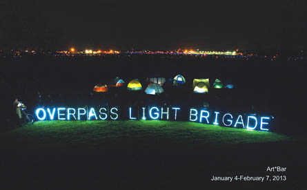 overpasslightbrigade.jpg