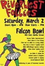 follies_2013web.jpg