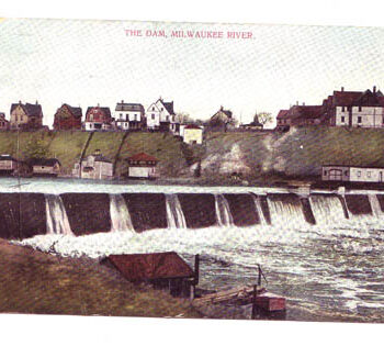 north_ave_dam_1907-full.jpg